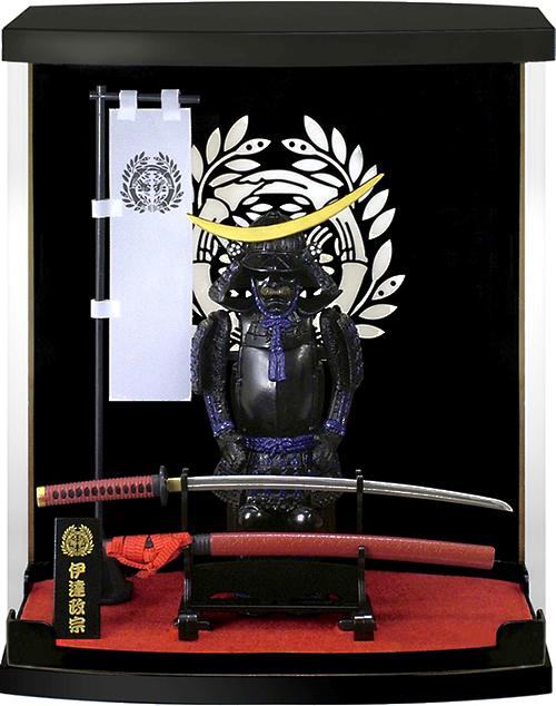 masamune-date-pic.jpg